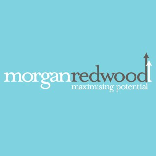 morgan-redwood-logo